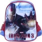 Ironman Backpack Ironman Waterproof Backpack