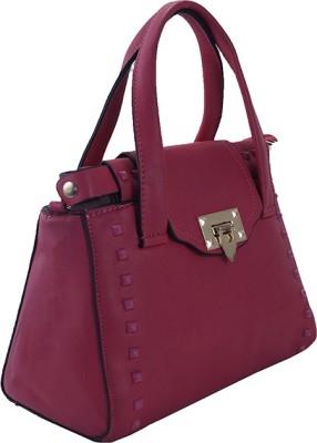 Fashionwood School Bags FWLB047