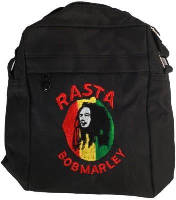 Sling Bag Sling Bag Sling Bag Waterproof Sling Bag