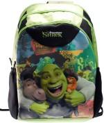 Disney Backpack Disney Shrek School Bag By Its Our Studio Waterproof Backpack