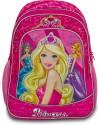 Barbie Shoulder Bag - Pink - BAGDTHR4BGZJJ5TW