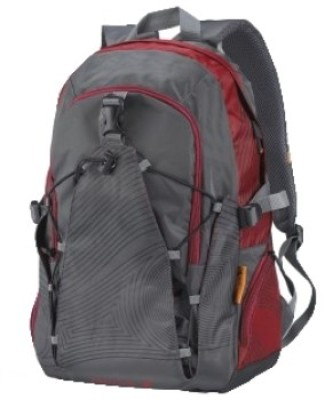 Fastrack bags for school - Flipkart Com Fastrack Shoulder Bag Shoulder Bag