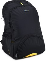 DigiFlip Comet SB006 School and College Bag: Bag