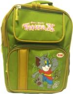 Riddi Impex Super Star School Bags Riddi Impex Super Star Tomx Waterproof School Bag