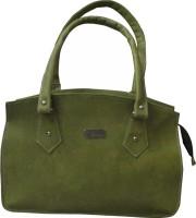 Women Dinero Regular Bag Shoulder Bag (Green, 4)