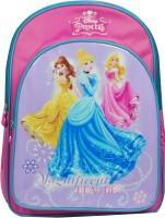 Disney School Bag: Bag