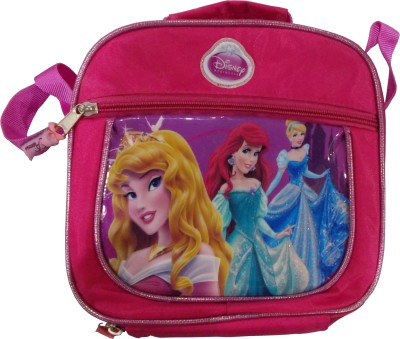 Simba Disney Princess Lunch Bag