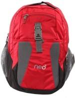 Neo School Bags Neo Waterproof Backpack