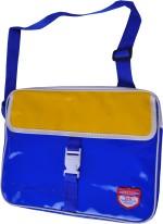 Peppeshop Sling Bag Peppeshop Activity bag Waterproof Sling Bag