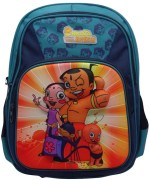 Trust Backpack Trust School Bag Waterproof Backpack