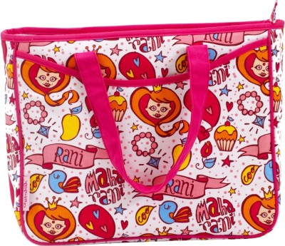 Buy Chumbak Shoulder Bag: Bag
