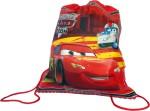 Shopx Backpack Shopx Sling Bag Waterproof Backpack