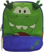 Starmark Backpack Starmark Zoopacks School Bag