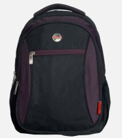 Cosmus Bp-2002-Libra-Multi Waterproof Backpack - Multicolor, 35 12.75