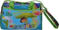 Simba Dora Rain Forest Weekender: Bag