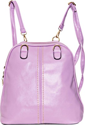 Parv Collections School Bags Parv Collections Waterproof Backpack