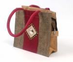 Lukluck School Bags Shoulder Bag