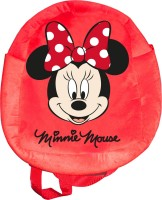 Disney Waterproof Backpack: Bag