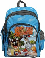 Looney Tunes Shoulder Bag: Bag