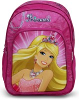 Barbie Shoulder Bag: Bag