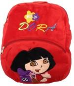 SCG School Bags SCG Dora School Bag