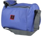 FabSeasons Lunch Bags FabSeasons Waterproof Lunch Bag