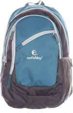 Outshiny Backpack Outshiny Summer Backpack