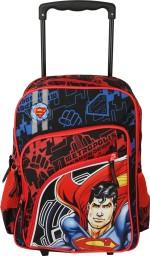 Warner Bros. Trolley Bag Warner Bros. Trolley