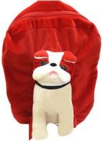 Gouri Bags School Bags Gouri Bags Backpack School Bag