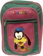 Riddi Impex Super Star School Bags Goofy 05