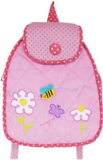 Little Pipal Backpack Ibby Daisies Junior