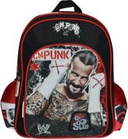 WWE Shoulder Bag: Bag