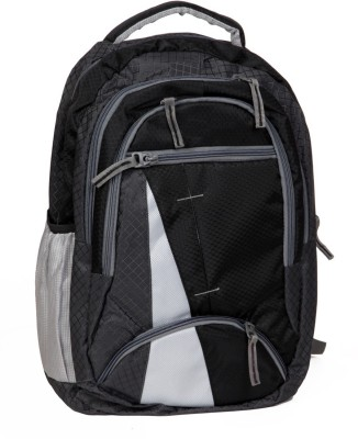 PREMIUM Laptop Bags PREMIUM 15.6 inch Laptop Backpack