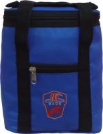 Nl Bags Lunch Bags Nl Bags Waterproof Lunch Bag