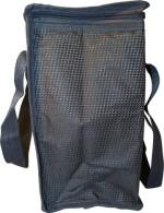 Manbhari Lunch Bags Lunch bag