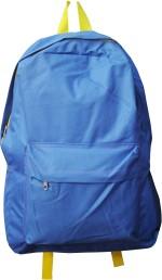 Inventure Retail School Bags Inventure Retail Backpack