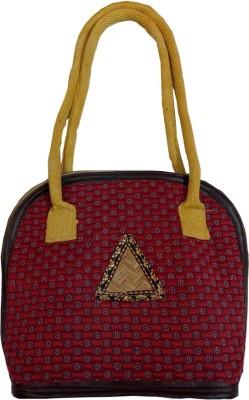 AROW-Shoulder-Bag