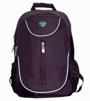 Cosmus Bp-2001-Glaxy-Multi Waterproof Backpack (Multicolor, 33 12.75)