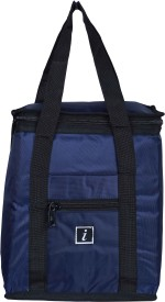 FabSeasons School Bags FabSeasons Waterproof Lunch Bag