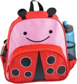 Angel Glitter School Bags Angel Glitter Daypack