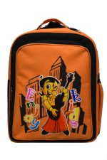 PUNEBAGS School Bags PUNEBAGS School Bags Waterproof School Bag