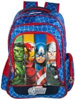 Disney Backpack Disney Kids Bag Waterproof Backpack