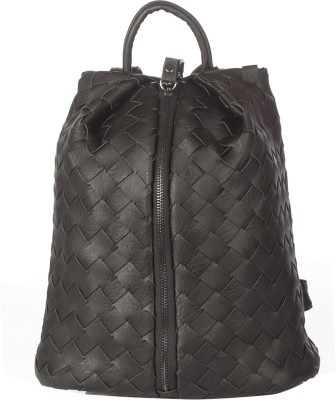 Vero Couture School Bags Vero Couture Backpack