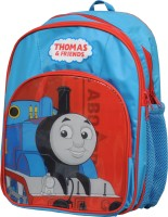 Thomas & Friends Shoulder Bag: Bag