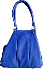 Evergreen School Bags Evergreen Waterproof Shoulder Bag