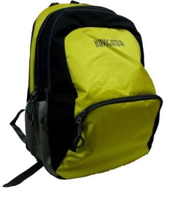 Navigator Backpack Navigator Multipurpose Waterproof Backpack