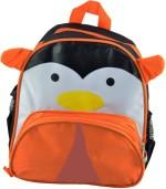 Angel Glitter School Bags Angel Glitter Backpack