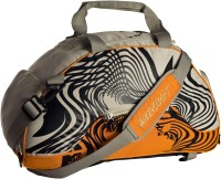 Wildcraft Supernova Multipurpose Bag Orange