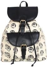 Lychee Bags School Bags Lychee Bags Backpack