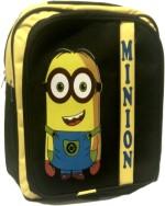 Riddi Impex Super Star School Bags Minion04